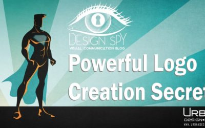 Create a Professional Logo with Staying Power