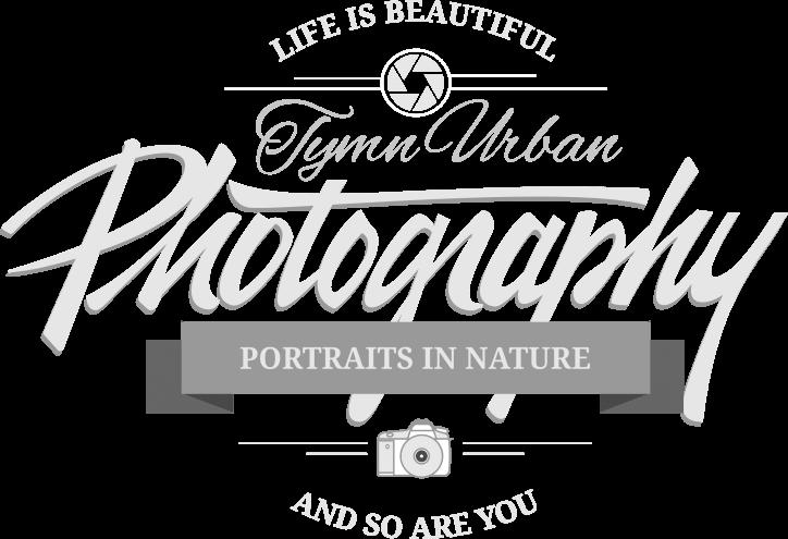 Urban Design & Media - Professional Graphic Design, Photography, and WordPress Website Design