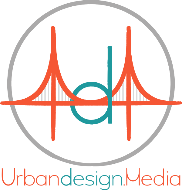 Urban Design & Media - Professional Graphic Design, Photography, and WordPress Website Design